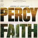 American Serenade/Percy Faith
