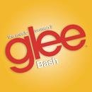 Glee: The Music, Bash/Glee Cast