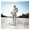 Futurology (Deluxe)/Manic Street Preachers