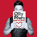 Hand on Heart/Olly Murs