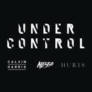 Under Control feat.Hurts/Calvin Harris