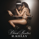 Black Panties/R. Kelly