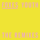 Youth (The Remixes)/Foxes