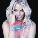 Britney Jean/Britney Spears