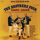 Song Book/The Brothers Four