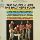 The Big Folk Hits/The Brothers Four