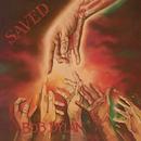 Saved/Bob Dylan
