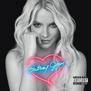 Britney Jean (Deluxe Version)/Britney Spears