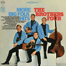 More Big Folk Hits/The Brothers Four