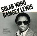 Solar Wind/Ramsey Lewis