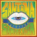 Saideira feat.Samuel Rosa/Santana