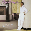 The Other Woman (Expanded Edition)/Ray Parker Jr.