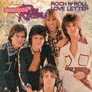 Rock N' Roll Love Letter/Bay City Rollers