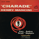 Charade/Henry Mancini & His Orchestra