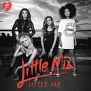 Little Me (Remixes)/Little Mix