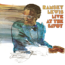 Live at the Savoy/Ramsey Lewis