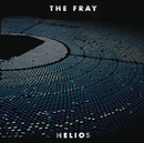 Helios/The Fray