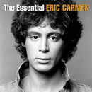 The Essential Eric Carmen/Eric Carmen