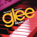Movin' Out/Glee Cast