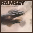 Blues for the Night Owl/Ramsey Lewis
