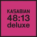 48:13 (Deluxe)/Kasabian