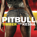 Timber (Panic City Radio Remix) feat.Ke$ha/Pitbull