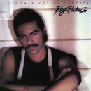 Woman Out of Control (Expanded Edition)/Ray Parker Jr.