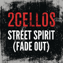 Street Spirit (Fade Out)/2CELLOS (SULIC & HAUSER)