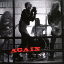 Again/Alice In Chains