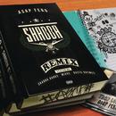 Shabba REMIX feat.Shabba Ranks,Busta Rhymes,Migos/A$AP Ferg