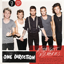 Midnight Memories/One Direction
