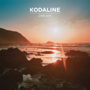 One Day/Kodaline