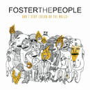 Don't Stop (Color on the Walls) (Remixes) - EP/Foster The People