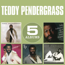Original Album Classics/Teddy Pendergrass