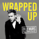 Wrapped Up feat.Travie McCoy/Olly Murs
