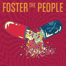 Best Friend/Foster The People