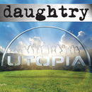 Utopia/Daughtry