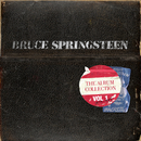 The Album Collection, Vol. 1 (1973 - 1984)/Bruce Springsteen