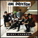 Night Changes/One Direction