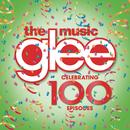 Glee: The Music - Celebrating 100 Episodes/Glee Cast