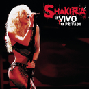 Live & Off The Record/Shakira