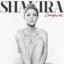 Empire/Shakira