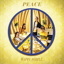 Happy People (Deluxe)/Peace