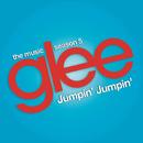 Jumpin' Jumpin' (Glee Cast Version)/Glee Cast