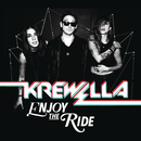 Enjoy the Ride/Krewella