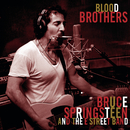 Blood Brothers/Bruce Springsteen