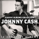 The Classic Albums Collection/JOHNNY CASH