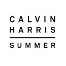 Summer/Calvin Harris