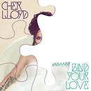 Bind Your Love/Cher Lloyd