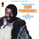 Teddy Pendergrass - The Very Best Of/Teddy Pendergrass
